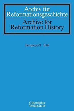 Cover: https://exlibris.azureedge.net/covers/9783/5790/8454/1/9783579084541xl.jpg