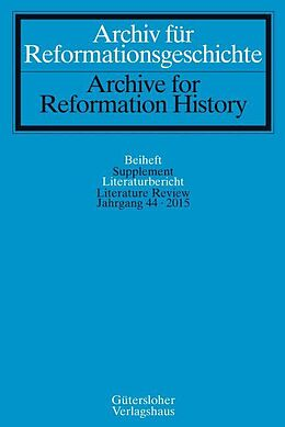 Cover: https://exlibris.azureedge.net/covers/9783/5790/8469/5/9783579084695xl.jpg