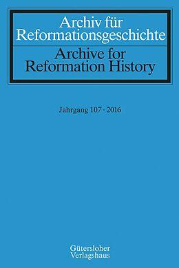 Cover: https://exlibris.azureedge.net/covers/9783/5790/8470/1/9783579084701xl.jpg