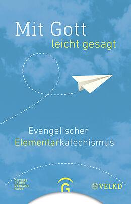 Cover: https://exlibris.azureedge.net/covers/9783/5790/8541/8/9783579085418xl.jpg