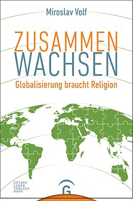 Cover: https://exlibris.azureedge.net/covers/9783/5790/8679/8/9783579086798xl.jpg
