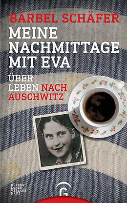 Cover: https://exlibris.azureedge.net/covers/9783/5790/8685/9/9783579086859xl.jpg