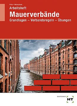 Cover: https://exlibris.azureedge.net/covers/9783/5820/3566/0/9783582035660xl.jpg