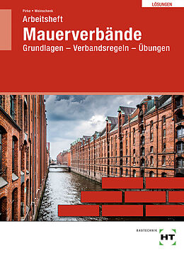 Cover: https://exlibris.azureedge.net/covers/9783/5820/3567/7/9783582035677xl.jpg