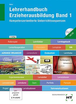 Cover: https://exlibris.azureedge.net/covers/9783/5820/4709/0/9783582047090xl.jpg