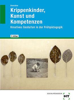 Cover: https://exlibris.azureedge.net/covers/9783/5820/4774/8/9783582047748xl.jpg