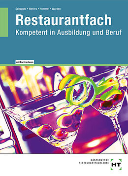 Cover: https://exlibris.azureedge.net/covers/9783/5820/4996/4/9783582049964xl.jpg