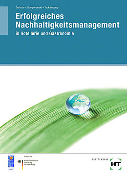 Cover: https://exlibris.azureedge.net/covers/9783/5820/4997/1/9783582049971xl.jpg
