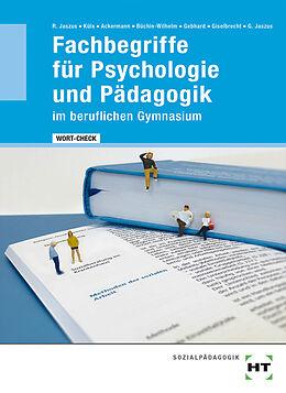 Cover: https://exlibris.azureedge.net/covers/9783/5820/5844/7/9783582058447xl.jpg