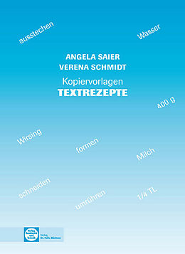 Cover: https://exlibris.azureedge.net/covers/9783/5820/7356/3/9783582073563xl.jpg