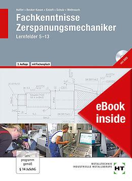 Cover: https://exlibris.azureedge.net/covers/9783/5821/0032/0/9783582100320xl.jpg