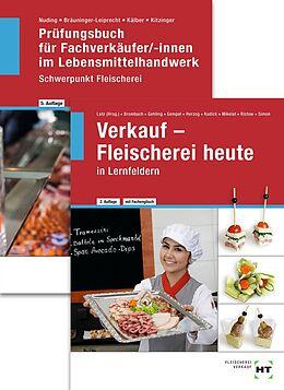 Cover: https://exlibris.azureedge.net/covers/9783/5821/0042/9/9783582100429xl.jpg