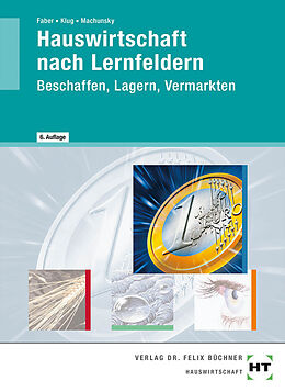 Cover: https://exlibris.azureedge.net/covers/9783/5821/0817/3/9783582108173xl.jpg