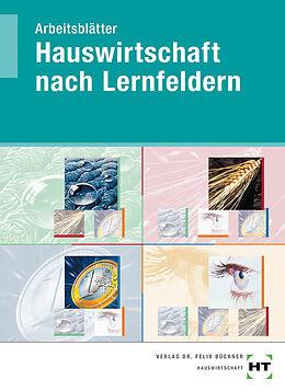 Cover: https://exlibris.azureedge.net/covers/9783/5821/0820/3/9783582108203xl.jpg