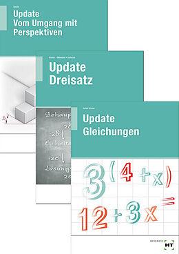 Cover: https://exlibris.azureedge.net/covers/9783/5822/0540/7/9783582205407xl.jpg