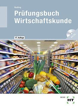Cover: https://exlibris.azureedge.net/covers/9783/5822/0594/0/9783582205940xl.jpg