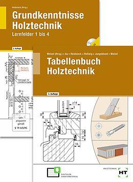 Cover: https://exlibris.azureedge.net/covers/9783/5823/0091/1/9783582300911xl.jpg