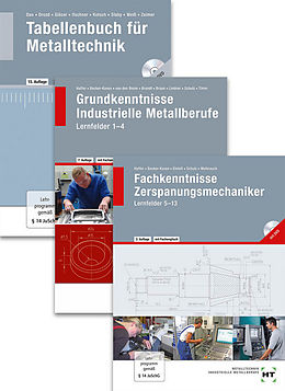 Cover: https://exlibris.azureedge.net/covers/9783/5823/0114/7/9783582301147xl.jpg
