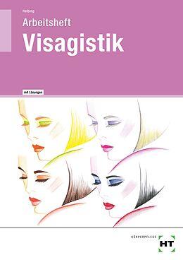 Cover: https://exlibris.azureedge.net/covers/9783/5823/9221/3/9783582392213xl.jpg