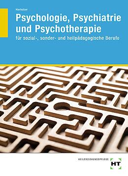 Cover: https://exlibris.azureedge.net/covers/9783/5824/0140/3/9783582401403xl.jpg