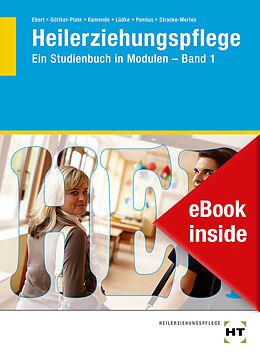 Cover: https://exlibris.azureedge.net/covers/9783/5827/1005/5/9783582710055xl.jpg