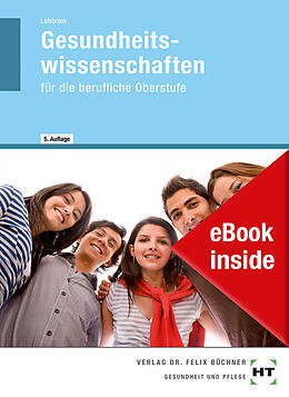 Cover: https://exlibris.azureedge.net/covers/9783/5829/5386/5/9783582953865xl.jpg