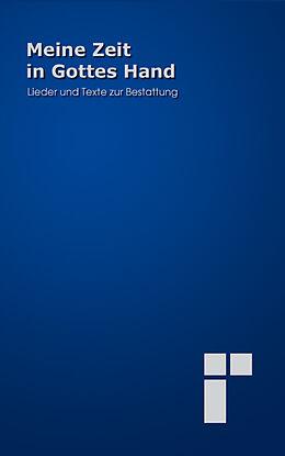 Cover: https://exlibris.azureedge.net/covers/9783/5831/2405/9/9783583124059xl.jpg