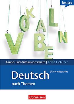 Cover: https://exlibris.azureedge.net/covers/9783/5890/1559/7/9783589015597xl.jpg