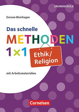 Cover: https://exlibris.azureedge.net/covers/9783/5890/3950/0/9783589039500xl.jpg