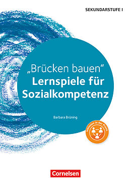 Cover: https://exlibris.azureedge.net/covers/9783/5891/5034/2/9783589150342xl.jpg