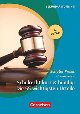 Cover: https://exlibris.azureedge.net/covers/9783/5891/5039/7/9783589150397xl.jpg