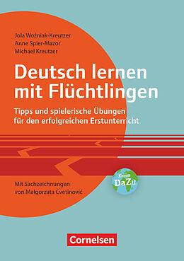Cover: https://exlibris.azureedge.net/covers/9783/5891/5390/9/9783589153909xl.jpg