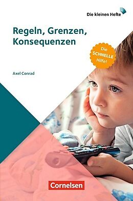 Cover: https://exlibris.azureedge.net/covers/9783/5891/5394/7/9783589153947xl.jpg