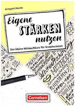 Cover: https://exlibris.azureedge.net/covers/9783/5891/5408/1/9783589154081xl.jpg