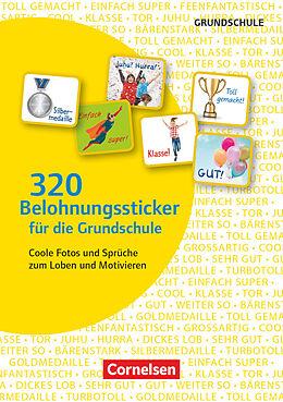 Cover: https://exlibris.azureedge.net/covers/9783/5891/5526/2/9783589155262xl.jpg