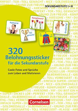 Cover: https://exlibris.azureedge.net/covers/9783/5891/5916/1/9783589159161xl.jpg
