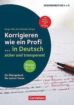 Cover: https://exlibris.azureedge.net/covers/9783/5891/5991/8/9783589159918xl.jpg