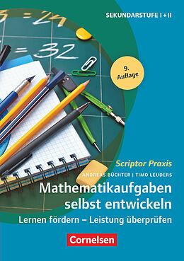 Cover: https://exlibris.azureedge.net/covers/9783/5891/6053/2/9783589160532xl.jpg