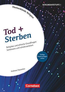 Cover: https://exlibris.azureedge.net/covers/9783/5891/6067/9/9783589160679xl.jpg