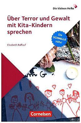 Cover: https://exlibris.azureedge.net/covers/9783/5891/6140/9/9783589161409xl.jpg