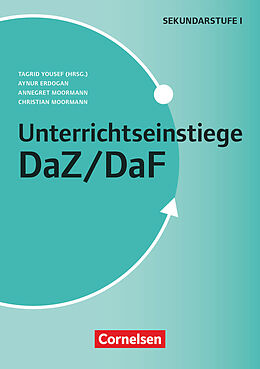 Cover: https://exlibris.azureedge.net/covers/9783/5891/6187/4/9783589161874xl.jpg