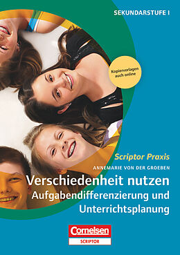 Cover: https://exlibris.azureedge.net/covers/9783/5891/6260/4/9783589162604xl.jpg