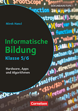 Cover: https://exlibris.azureedge.net/covers/9783/5891/6532/2/9783589165322xl.jpg