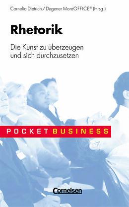 Cover: https://exlibris.azureedge.net/covers/9783/5892/1904/9/9783589219049xl.jpg