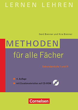 Cover: https://exlibris.azureedge.net/covers/9783/5892/3299/4/9783589232994xl.jpg