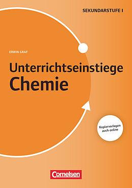 Cover: https://exlibris.azureedge.net/covers/9783/5892/3390/8/9783589233908xl.jpg
