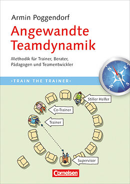 Cover: https://exlibris.azureedge.net/covers/9783/5892/4204/7/9783589242047xl.jpg