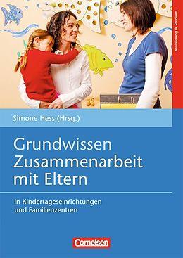 Cover: https://exlibris.azureedge.net/covers/9783/5892/4745/5/9783589247455xl.jpg