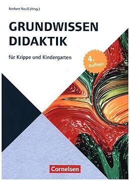 Cover: https://exlibris.azureedge.net/covers/9783/5892/4793/6/9783589247936xl.jpg