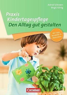 Cover: https://exlibris.azureedge.net/covers/9783/5892/4876/6/9783589248766xl.jpg